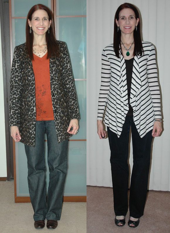 February 2013 Outfits - #3