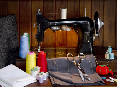 Image result for Tailoring & Alterations