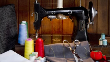 Alterations Tips and Resources