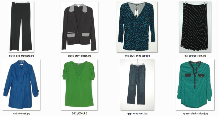 94d0e2c4cc The Dark Side of Alterations – Recovering Shopaholic