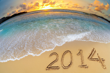 2014 Life Goals