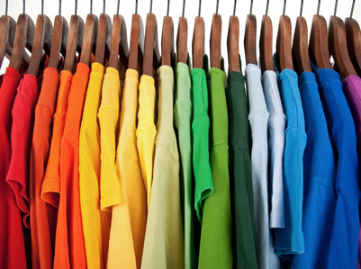 Closet Reorganization Part Two Recovering Shopaholic