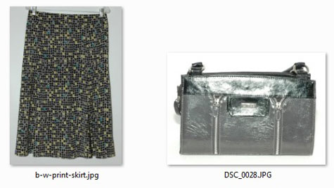 Other Purged Items - September 2014