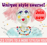 style-course-187wide