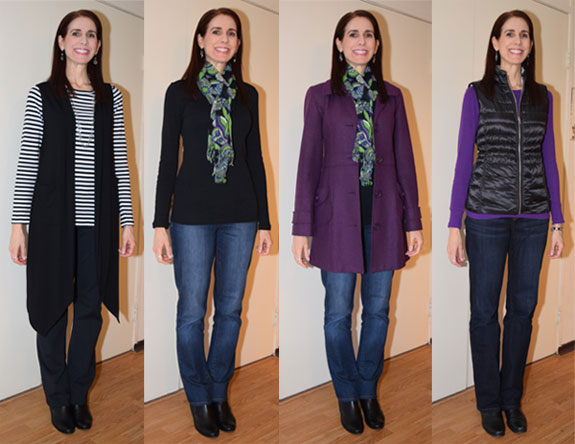 march 2016 favorite outfits 5-7