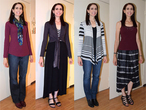 Good outfits featuring August through October 2015 purchases