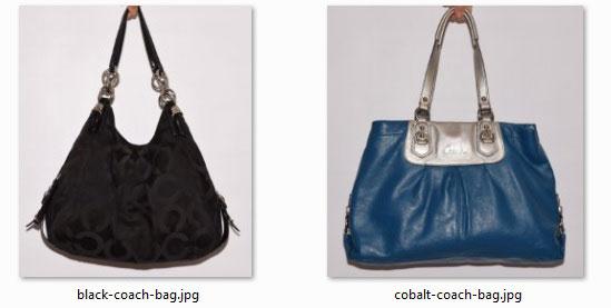 new 2016 purses