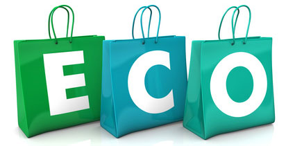 Ethical Shopping Resources